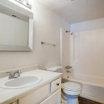 Riviera West Bathroom