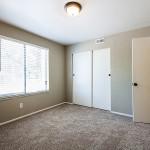 Riviera West Master Bedroom